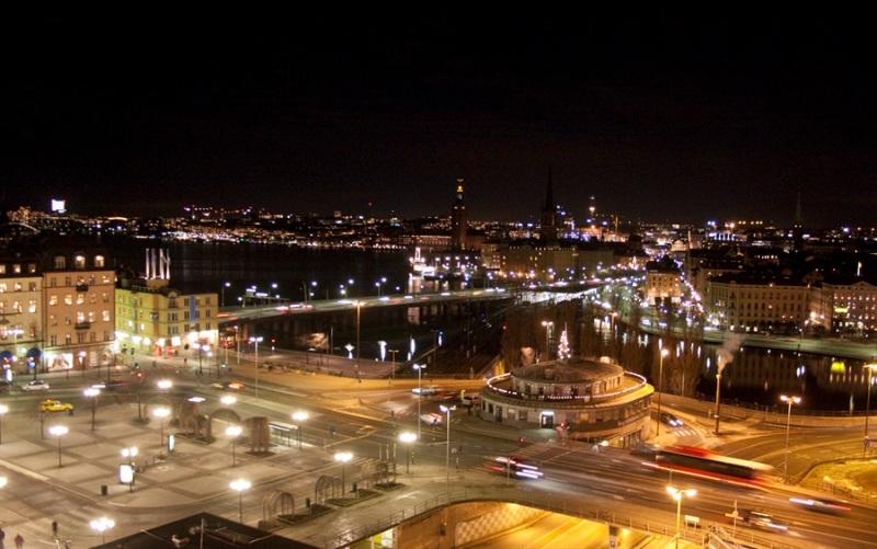 WEB_City_lights_BAFXV6