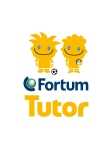 fortum_tutor_Yhteis_rgb_pysty