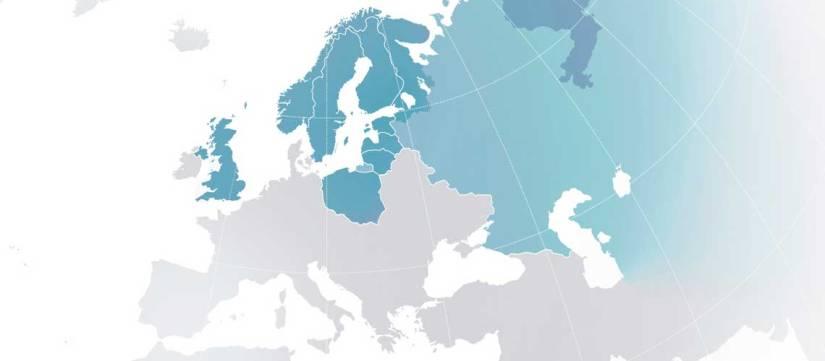 EU Energy Union – Emperor's new clothes or genuine momentum towards a stronger European energypolicy?