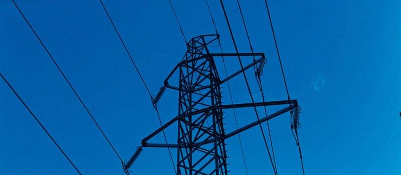 Integroidun sähkömarkkinan arvoSuomelle
