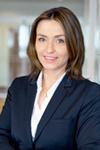 Monika Kuusela