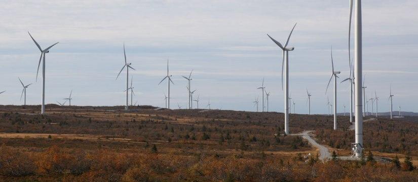 Fortumin tuuliliiketoiminnan kehittäminenmyötätuulessa