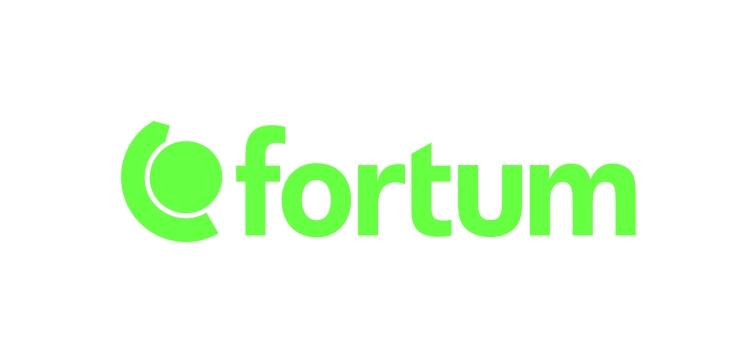 fortum_logo_new