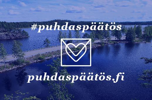 2_puhdaspaatos_518x342
