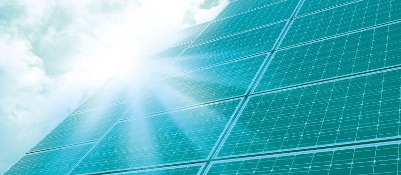 Ratkaiseeko aurinko sähköntarpeemme tulevaisuudessa?