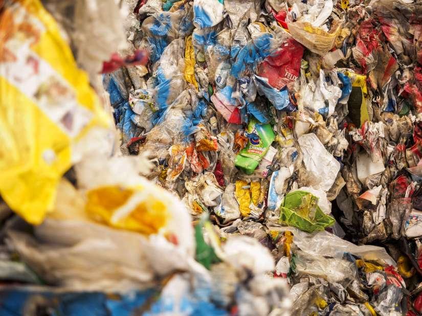 Muovitiekartan plussat ja miinukset – Oikea suunta muovien tehokkaampaankierrätykseen